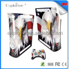 Special best sell eco wholesale for xbox360 skin
