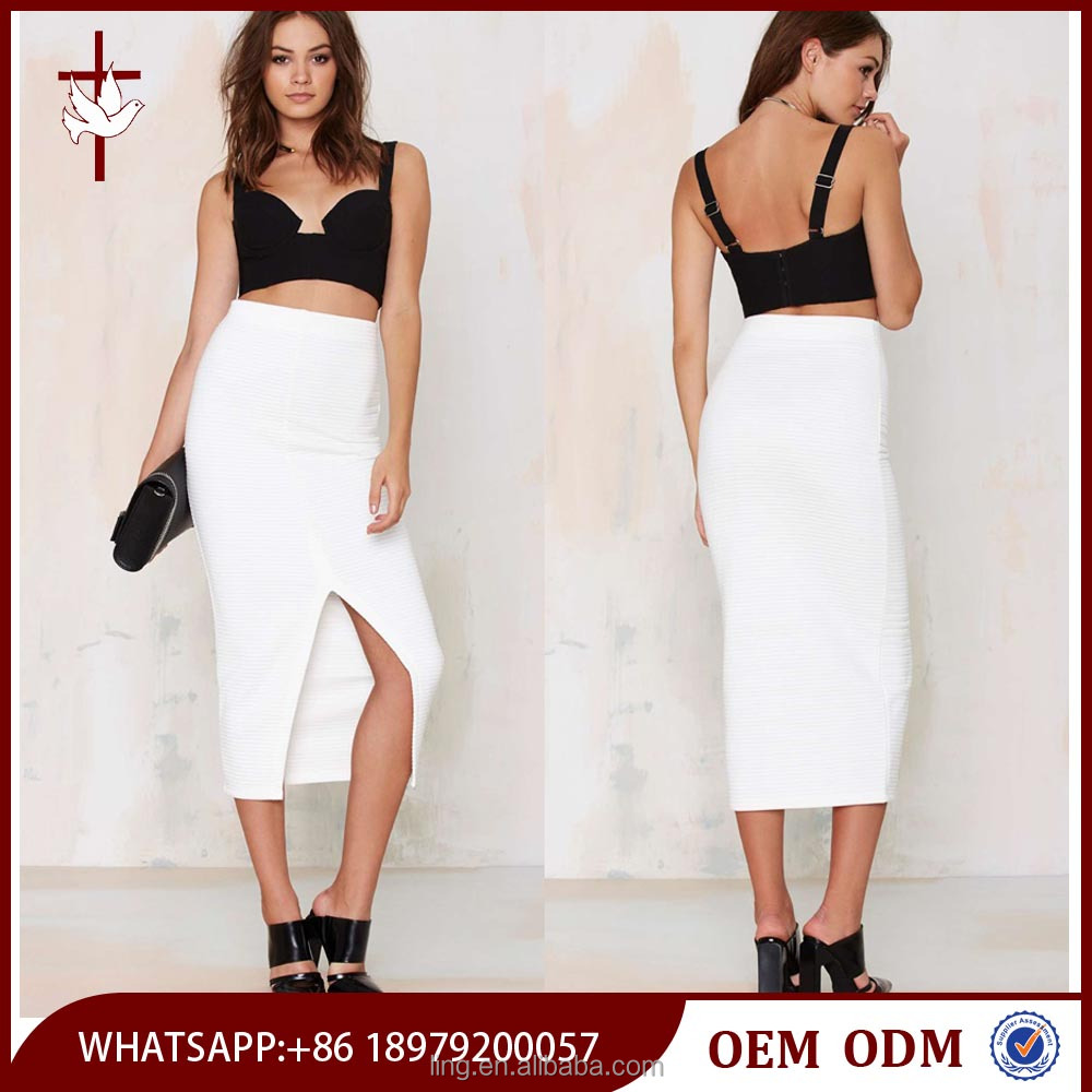 Wholesale Long Pencil Skirts, Wholesale Long Pencil Skirts ...