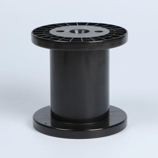 Choose Quantity ALL 5 Empty Plastic Curling Ribbon Spools ROLL BOBBINS Reels