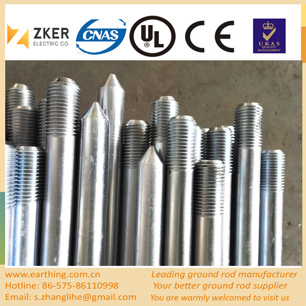 Lowes Grounding Rod Lowes Grounding Rod Suppliers and Manufacturers at Alibaba.com : sectional ground rod - Sectionals, Sofas & Couches