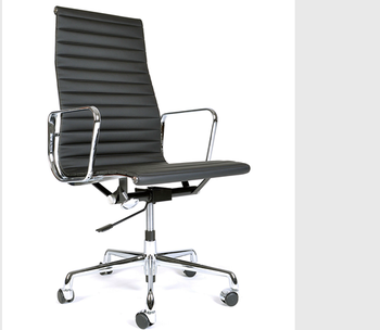 Ems Executive Office Chairs Chair
