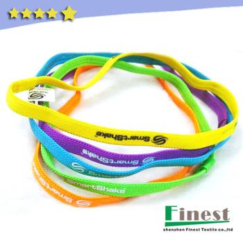 Best Quality Non-slip Elastic Sports Headbands With Custom Logo ... f580239eaf7