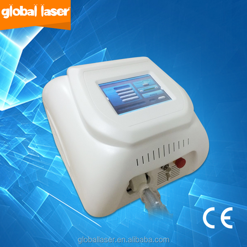 painless diode laser hair removal for sale / wholesale sanhe laser hair removal