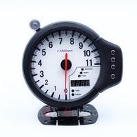 Oil Pressure Gauge Auto Meter Auto Gauge Auto Accessories Gauge ...