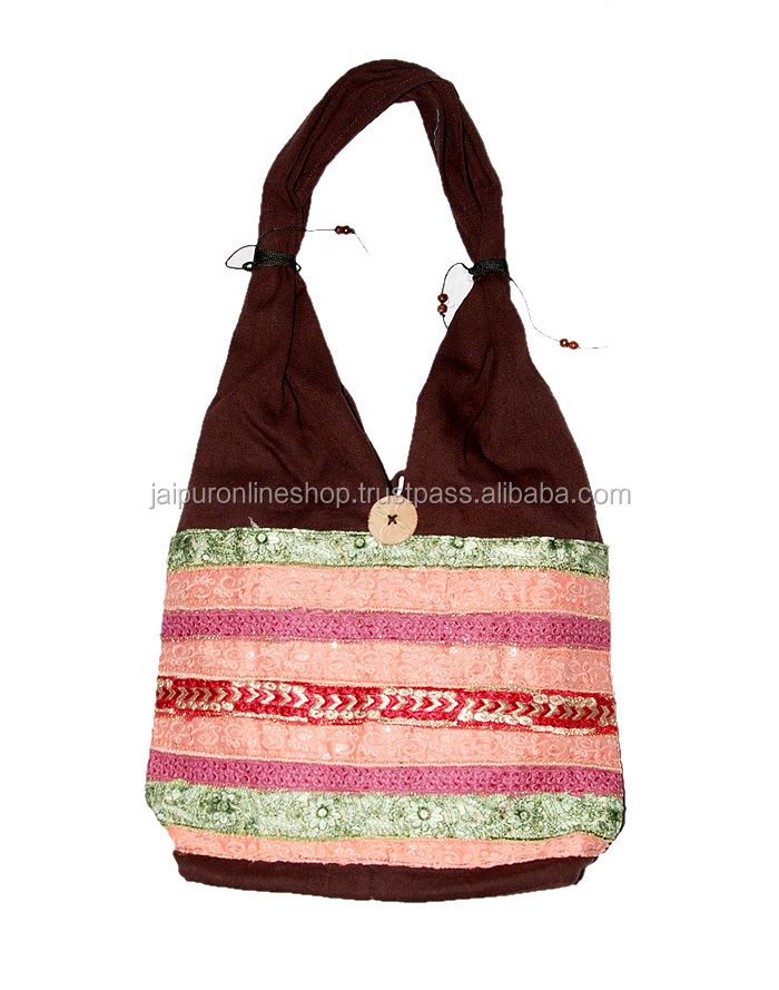 Bags for Girls Buy Bags for Women, Ladies Bags Online shopping