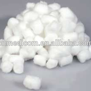 cotton wool rolls making machine