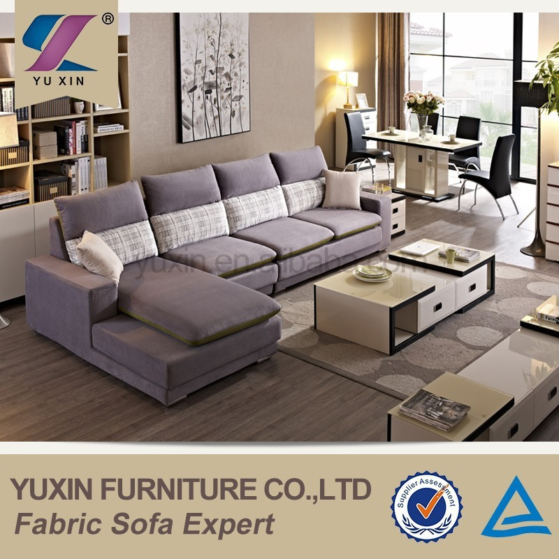 Two Sided Sofa, Two Sided Sofa Suppliers and Manufacturers at Alibaba.com
