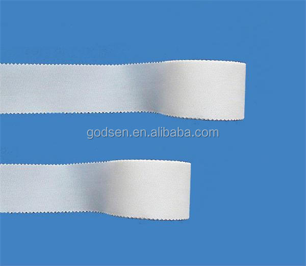 China Supplier Ce Approved Medical Silk Tape,Silk Medical Suture ...