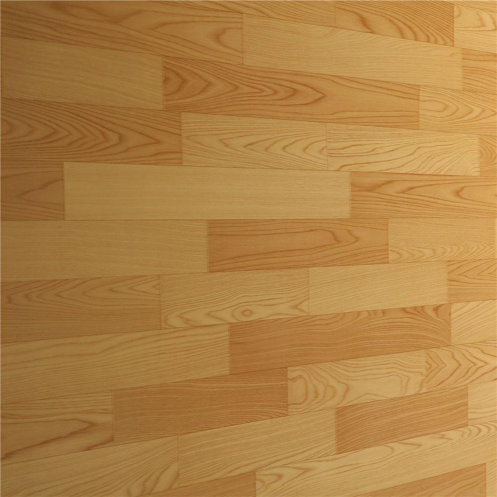 100 laminate flooring free shipping dark laminate wood floo