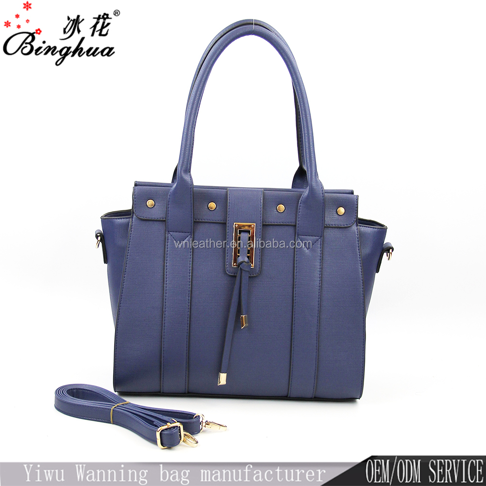 1ab0f4042253 B-3208 2018 Fashion Bag Ladies Handbag New Design Bags Women Leather Famous  Brand Handbag - Buy Famous Brand Handbag