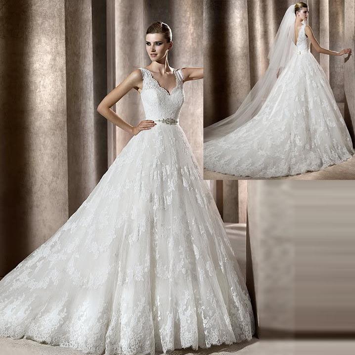 Top Wedding Dress Designers.New Wedding Dresses For Young Top Ten Bridesmaid Dress Designers
