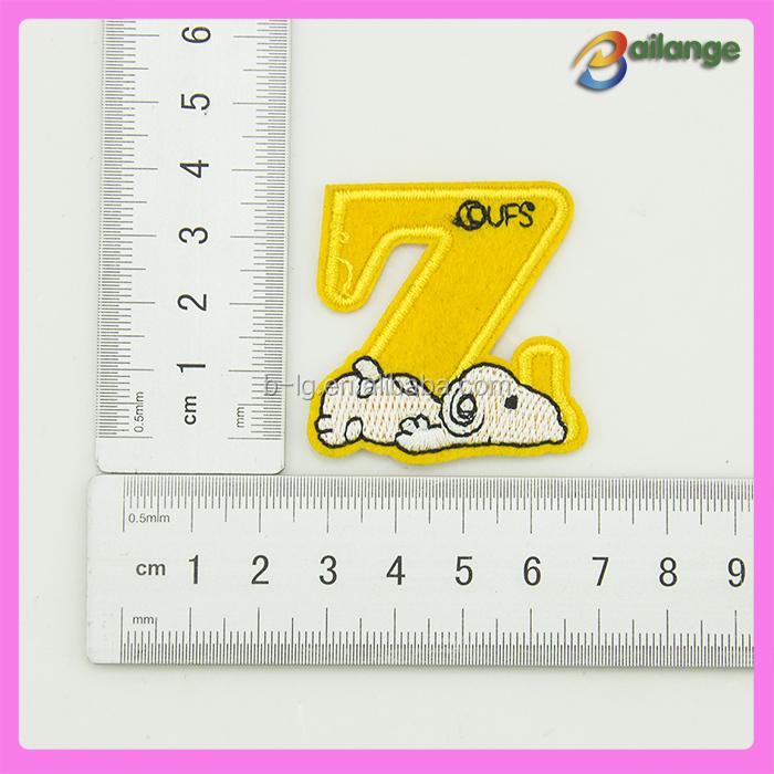 Catálogo de fabricantes de Snoopy Parche de alta calidad y Snoopy ...