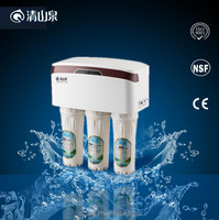 best price Recommended features alkaline water ionizer
