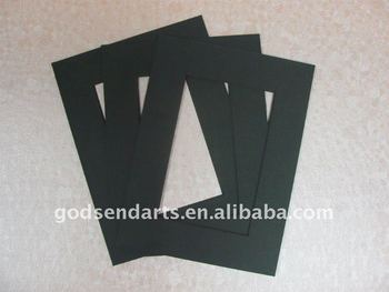20mm Black Backing Cardboard For Frames Buy Backing Cardboard