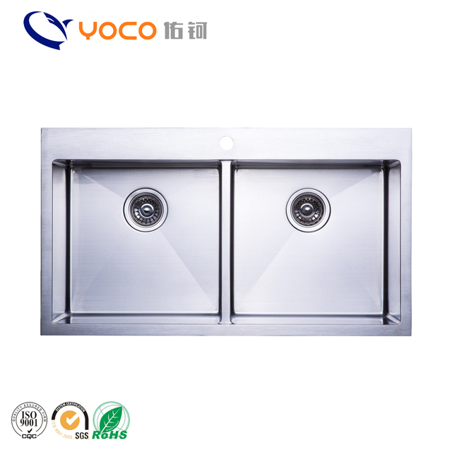 buy cheap china custom stainless steel kitchen sink products, find