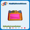 Funny Plastic Drawing Writing Board Toy For Sale
