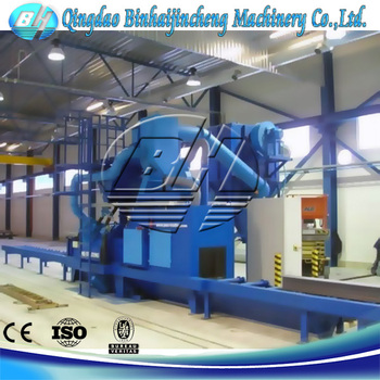 Used Air Duct Cleaning Equipment For Sale From Binhai