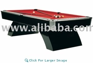 Murrey Designer Series Slate Pool Table Buy Pool Table - 9 slate pool table