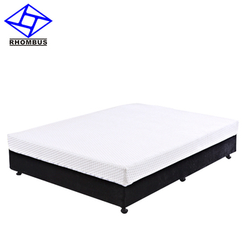 Elegant Dreams Bed Soft Natural Latex Memory Foam Mattress Box A16 on full mattress, rest mattress, air mattress, futon mattress, therapedic mattress, orthopedic mattress, posturepedic mattress, feather mattress, plush top mattress, inventor of the mattress, queen mattress, pillow top mattress, euro top mattress, king mattress, crib mattress, microfiber mattress, simmons mattress, sealy mattress,