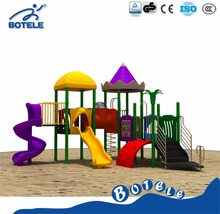 china cheap playground equipment amusement park items for sale
