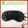 Factory Hot Sale Pure Silk Sleep Eye Mask