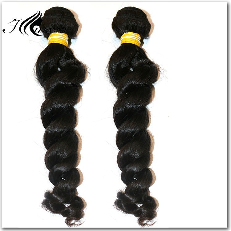 Malaysian Deep Wave Hair Teal Hair Weave Color Weaves Nova Hair