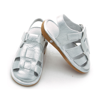 Sandalias Romano Bebé Suela Zapatos Niño zapatos Dura Hombre Niño De zapatos Bebé zapatos Buy Estilo Cuero OuiPXZk
