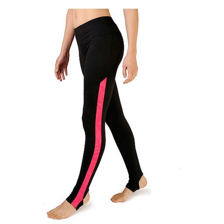 24d1f55fac46d Buy Danskin Now Studio Womens Printed Stirrup Legging in Cheap Price ...
