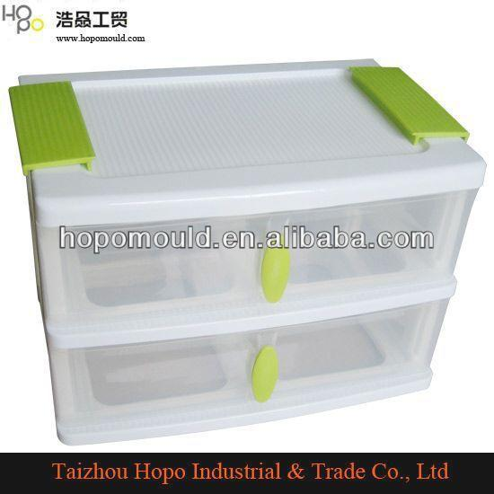 Plastic mold factory wholesale supply 2013 face mask plastics boxes plastic box mold