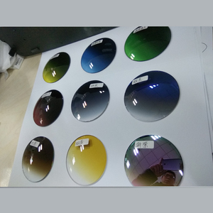 1fc098658a0 Sunglass Lenses Blanks Wholesale
