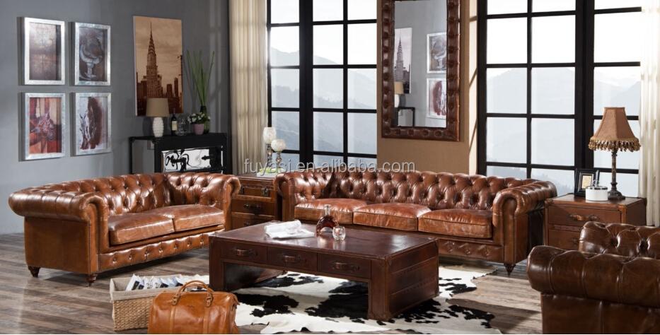 terrific european style living room furniture   European Living Room Furniture - Zion Star