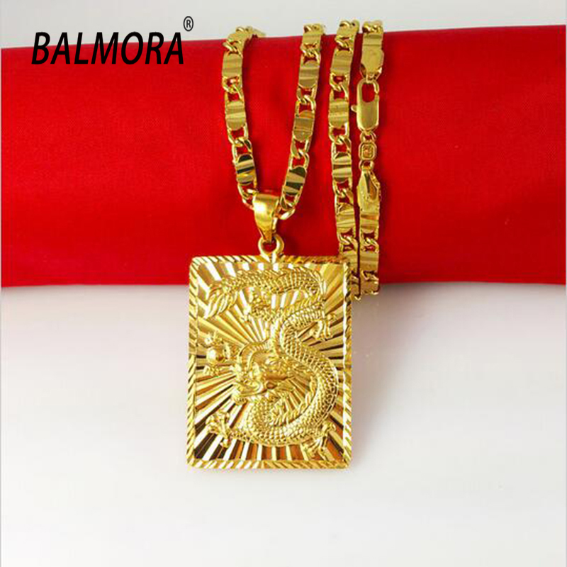 Online Buy Wholesale 24k Chinese Gold Jewelry From China