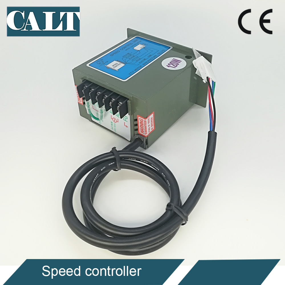 China Motor Ac Controller Manufacturers Speed Picture Control Of Using Scr Moreover And Suppliers On