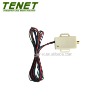 Mini Size GPS Speed Sensor, Nice Replacement Application of Mechanical Speed Sensor