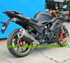 terrain vehicles moto cross 250cc automatic motorcycle