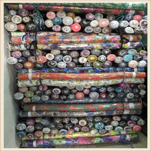 china fabric 100%P chiffon printed chiffon fabric stock lot chiffon fabric supplier