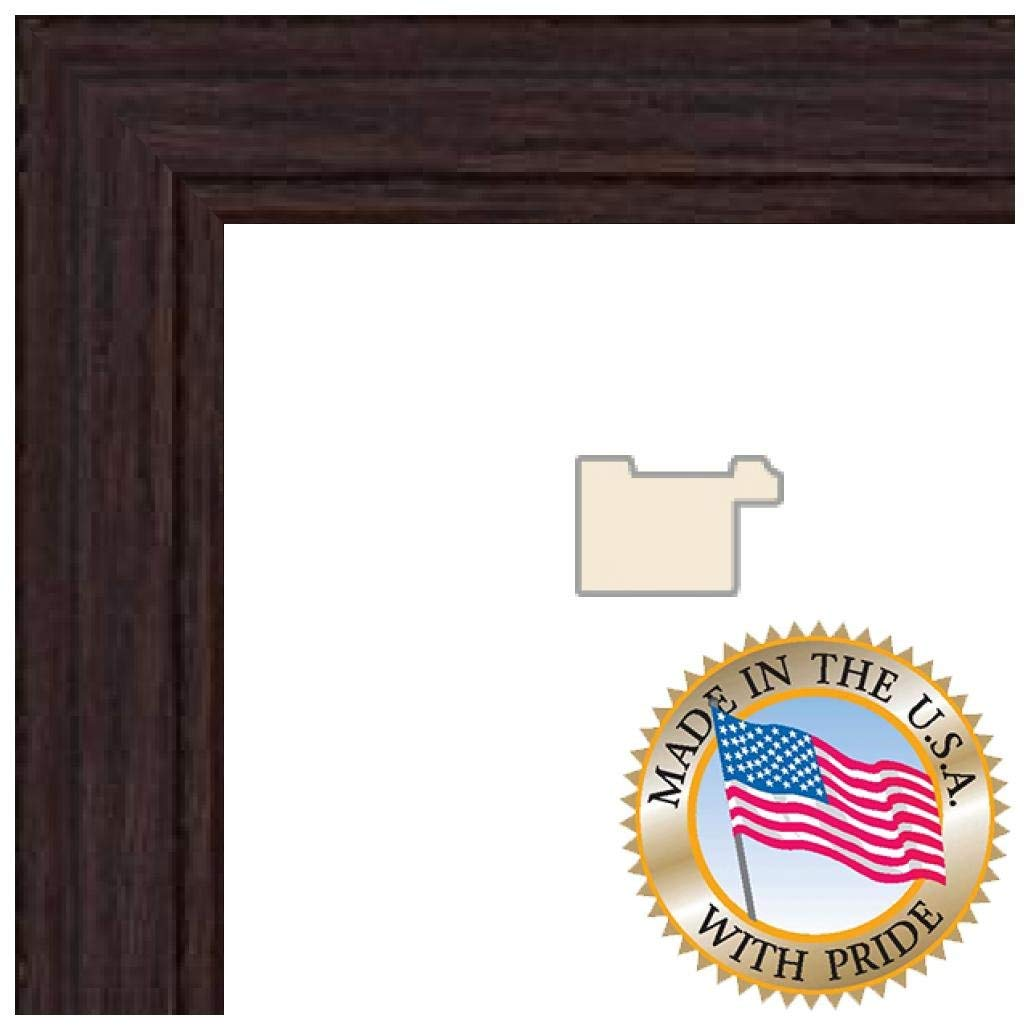 Cheap 16 X20 Frame, find 16 X20 Frame deals on line at Alibaba.com