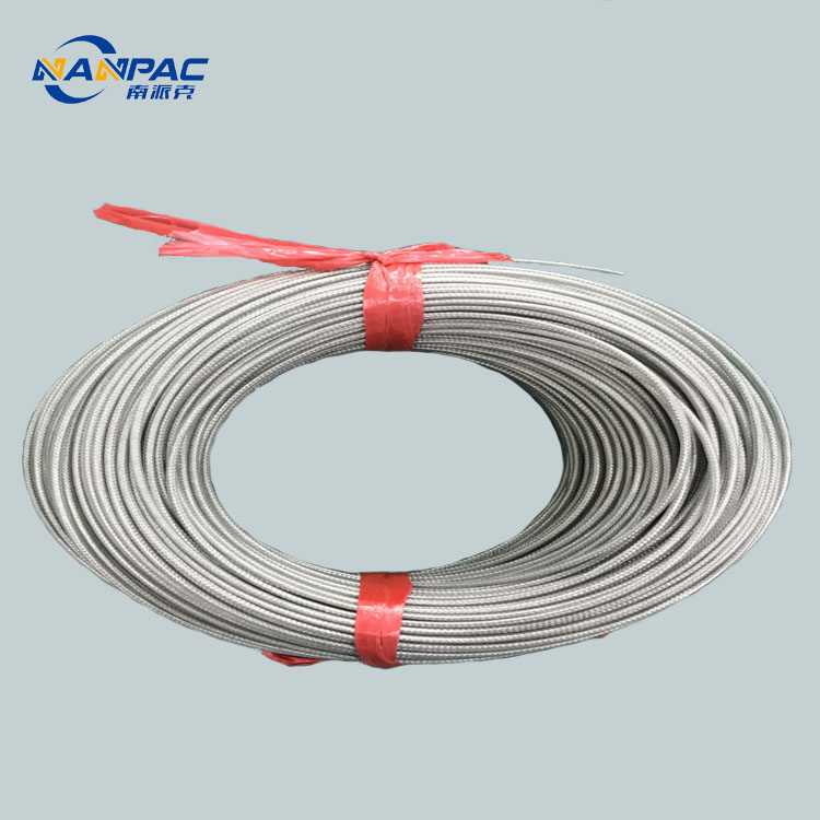 Copper Wire Prices, Copper Wire Prices Suppliers and Manufacturers ...