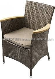 OUTDOOR CHAIRS TABLES SETS
