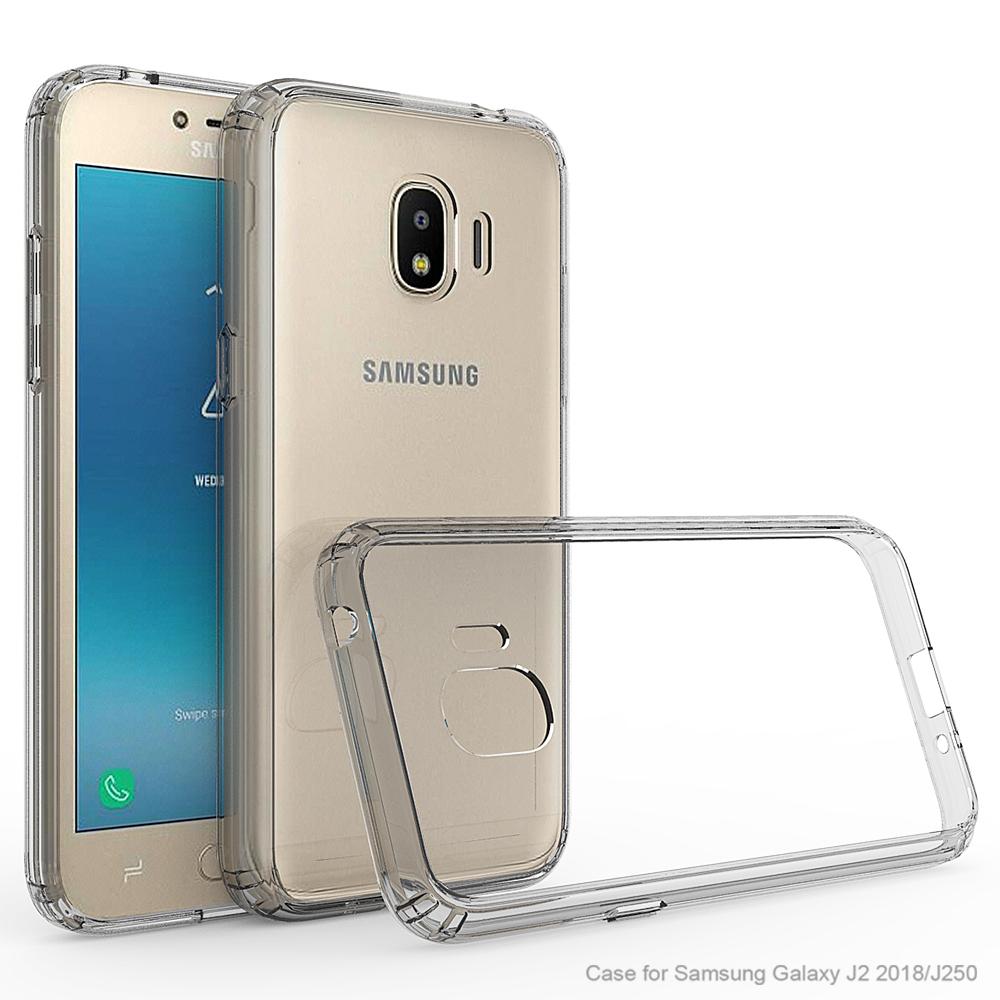 Nouvelle Arrivee Europe Marche De Telephone Portable Pour Samsung Galaxie J2 2018 SM