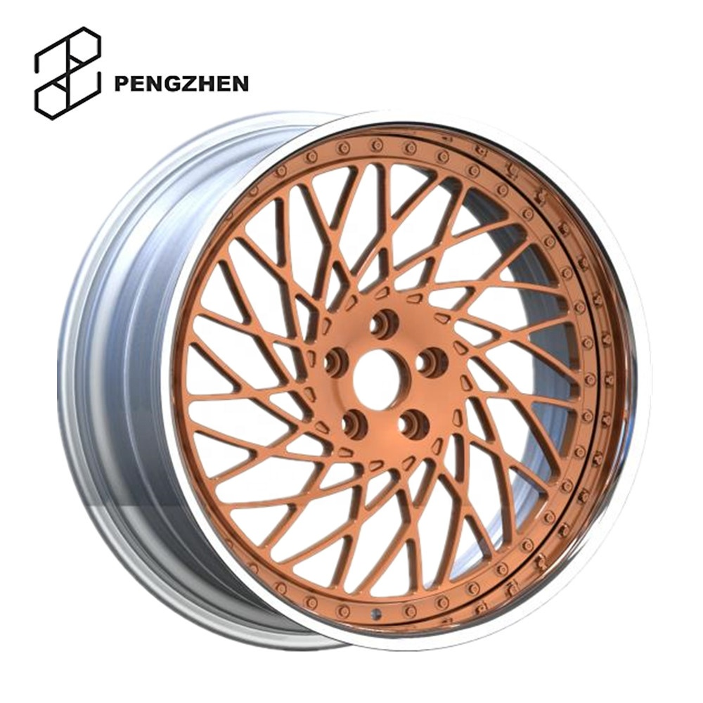 China Used Wheel Rim China Used Wheel Rim Manufacturers And