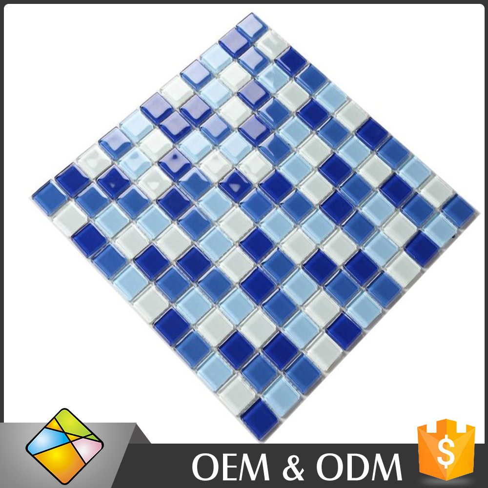 Japanese Swimming Pool Tiles Wholesale, Pool Tile Suppliers - Alibaba