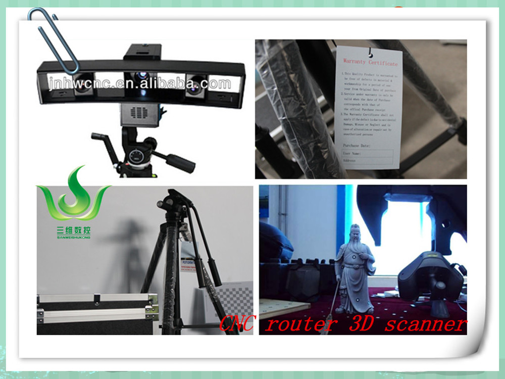 Low Price Mini Portable Sw- 3d Scanner For Laser Cnc Machine - Buy 3d  Scanner,3d Scanner Price,3d Laser Scanner Price Product on Alibaba com