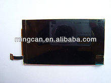 lcd screen for c7