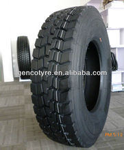 High quality truck tyre 11R22.5, tyre size 11R22.5, truck tyre 11R22.5