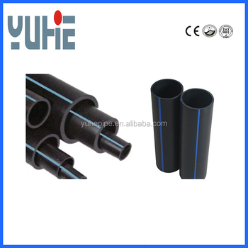 Top Water Pipe Supplier Hdpe pipe 3 inch and 300mm Hdpe pipe price  sc 1 st  Alibaba & Top Water Pipe Supplier Hdpe Pipe 3 Inch And 300mm Hdpe Pipe Price ...