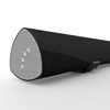 Home Theater System 3D surround speaker soundbar with AUX in USB Optical and Coaxial