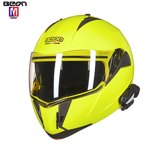 China cheap good quality fullface helmet motorcycle flip up mask men racing casque ece cascos de moto