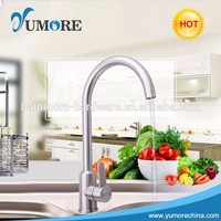 Manufacturer faucets tap attachment water purifier
