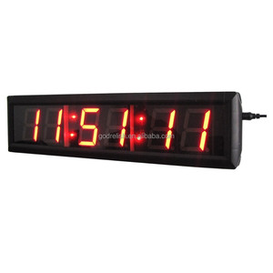 Professional anly timer low price